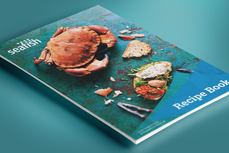 seafish image