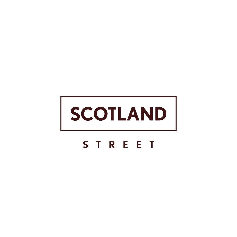 scotland street identity